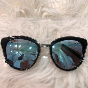 Quay Australia My Girl Sunglasses